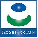 Groupe Socialia